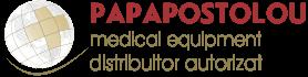 Papapostolou