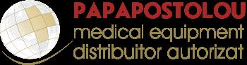 Papapostolou – Ecografe, Mamografe, Radiologie, Angiografe